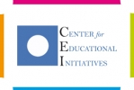 CEI - Center for Educational Initiatives