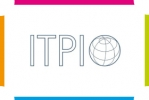 ITPIO - Institute for training of personnel in international organizations